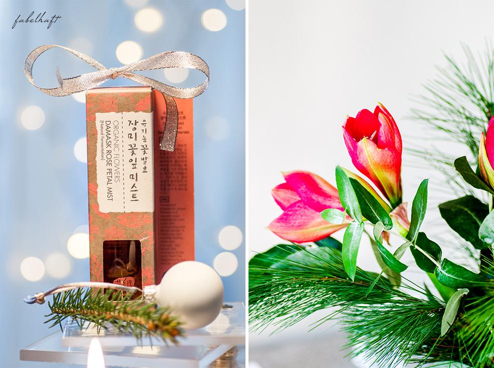 Weihnachten fein und fabelhaft Geschenke inspiration Gewinnspiel Giveaway Duftkerze feelgoodcandle najoba master lin 3