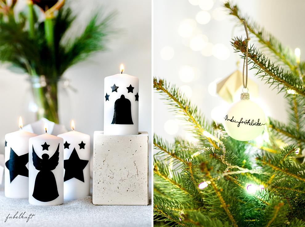Weihnachten fein und fabelhaft Geschenke inspiration Gewinnspiel Giveaway Duftkerze feelgoodcandle najoba master lin 7
