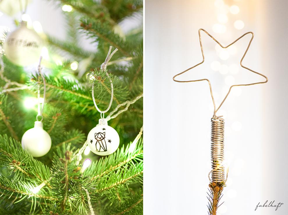 Weihnachten fein und fabelhaft Geschenke inspiration Gewinnspiel Giveaway Duftkerze feelgoodcandle najoba master lin 8