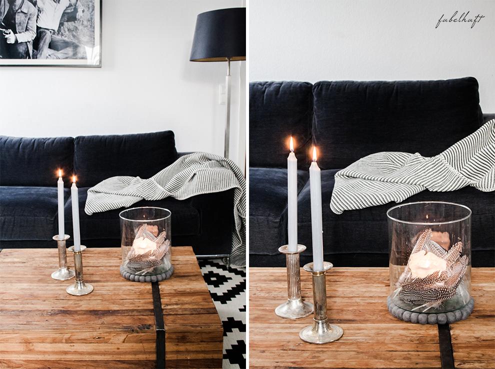 Blogger Fein uns fabelhaft jahresrückblick chiemsee silvester winter urlaub reisebericht kusmi tee kulinarisch fashion beauty 12