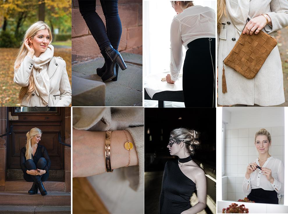 Blogger Fein uns fabelhaft jahresrückblick chiemsee silvester winter urlaub reisebericht kusmi tee kulinarisch fashion beauty 20