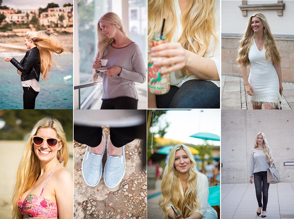 Blogger Fein uns fabelhaft jahresrückblick chiemsee silvester winter urlaub reisebericht kusmi tee kulinarisch fashion beauty 13