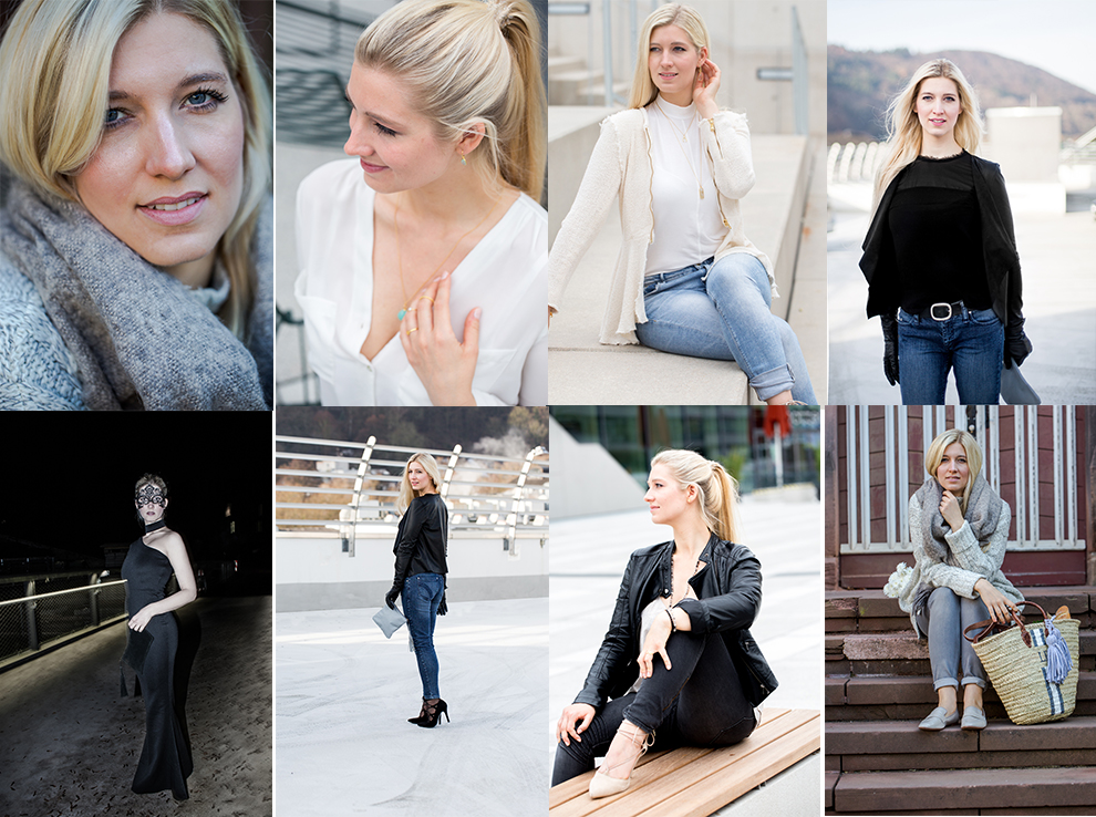 Blogger Fein uns fabelhaft jahresrückblick chiemsee silvester winter urlaub reisebericht kusmi tee kulinarisch fashion beauty 15