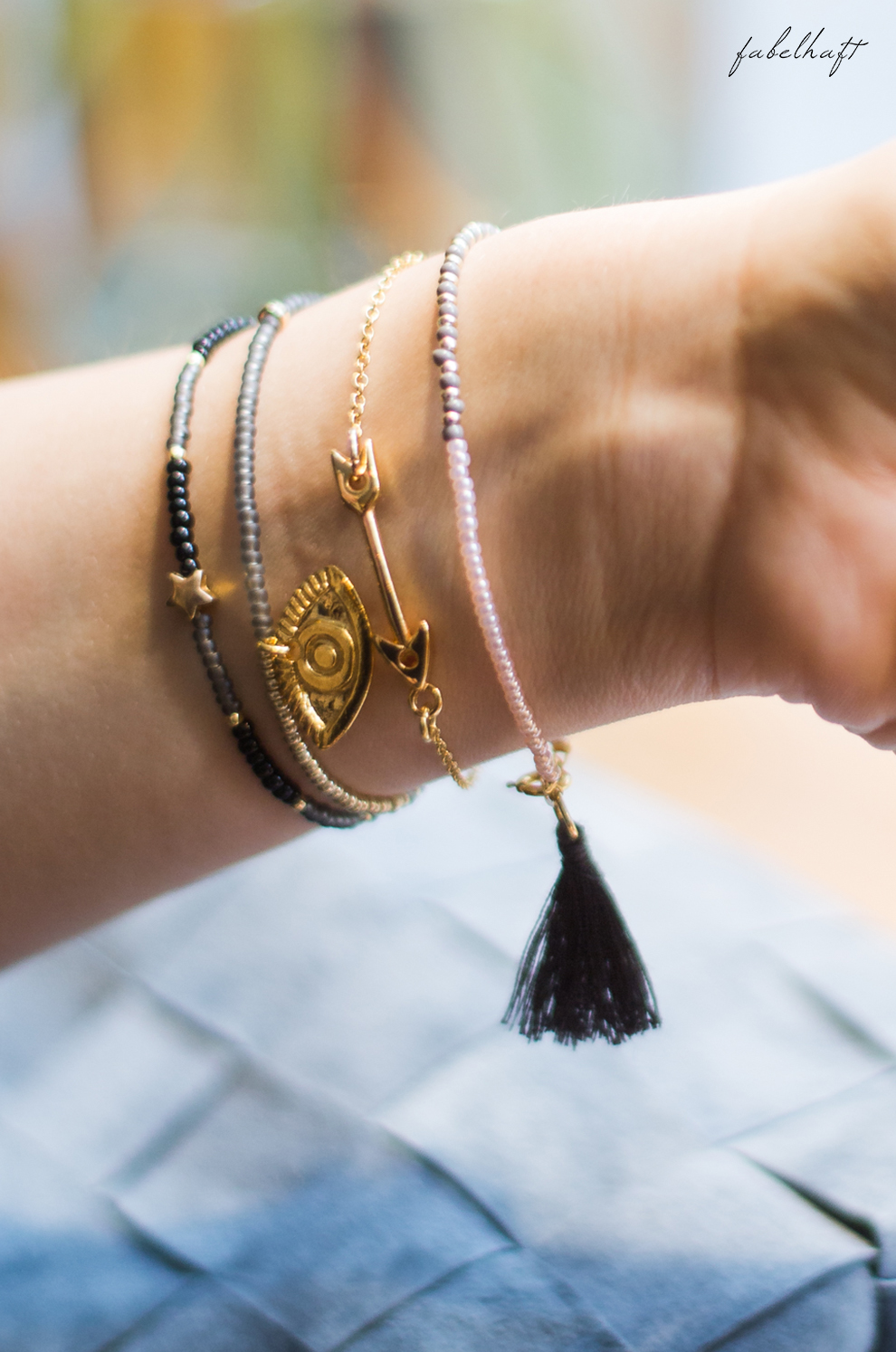 MotMot Jewellery fein und fabelhaft blog blogger café blond shooting brunch frühstück lifestyle outfit fashion 2