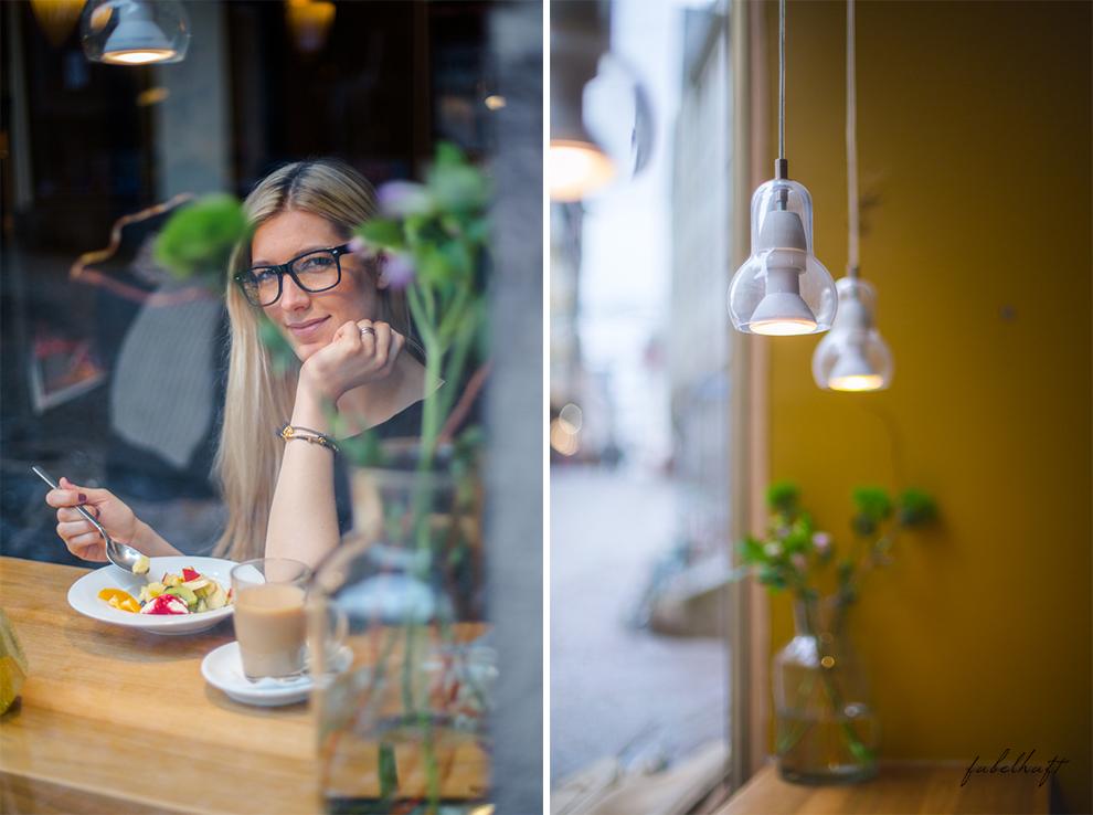 MotMot Jewellery fein und fabelhaft blog blogger café blond shooting brunch frühstück lifestyle outfit fashion 6