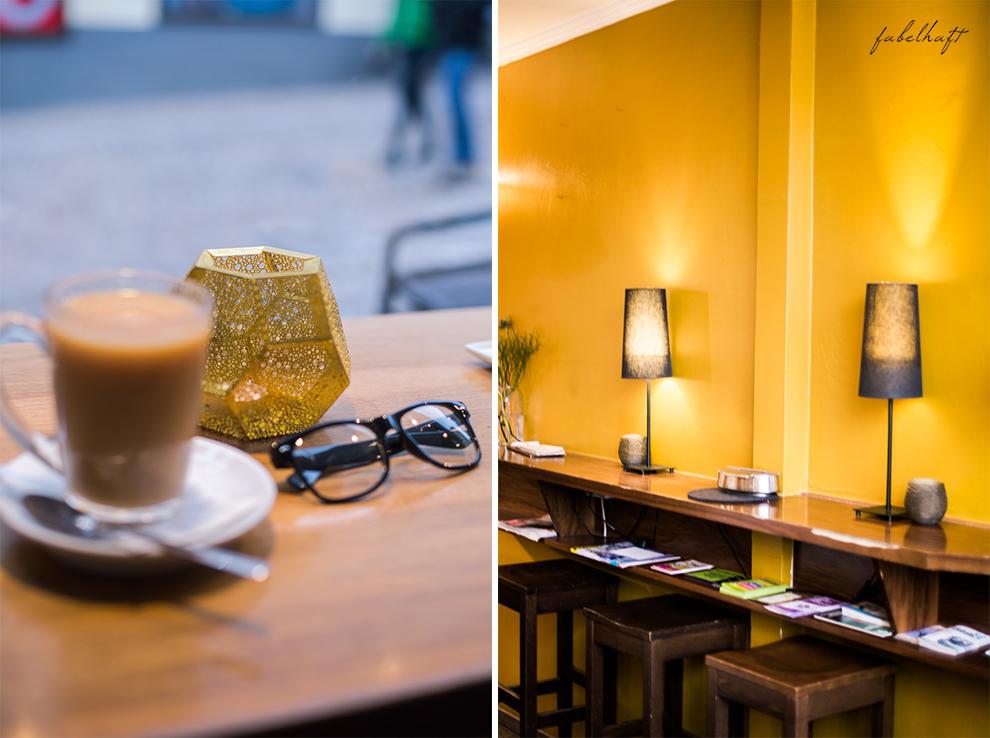 MotMot Jewellery fein und fabelhaft blog blogger café blond shooting brunch frühstück lifestyle outfit fashion 7