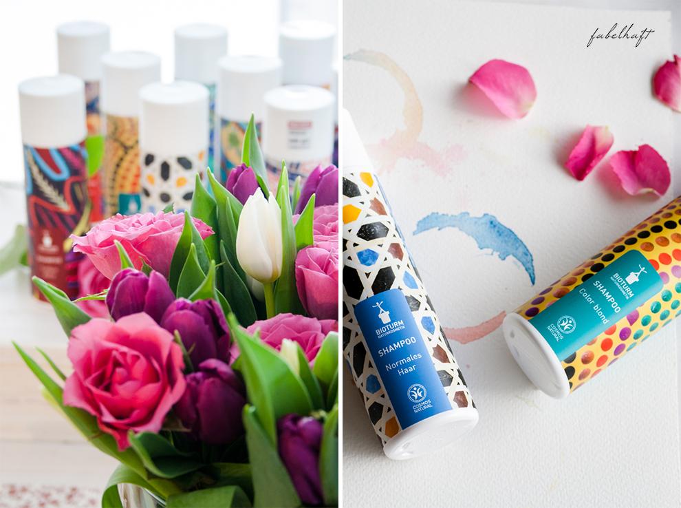 Bioturm Shampoo Haircare Beauty Winter Haarpflege Espresso Interior Lifestyle Cheesecake Fein und Fabelhaft Blog 12