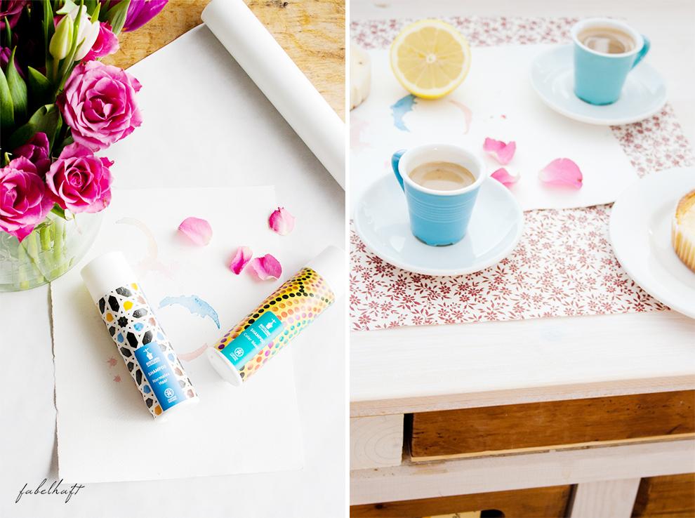 Bioturm Shampoo Haircare Beauty Winter Haarpflege Espresso Interior Lifestyle Cheesecake Fein und Fabelhaft Blog 55
