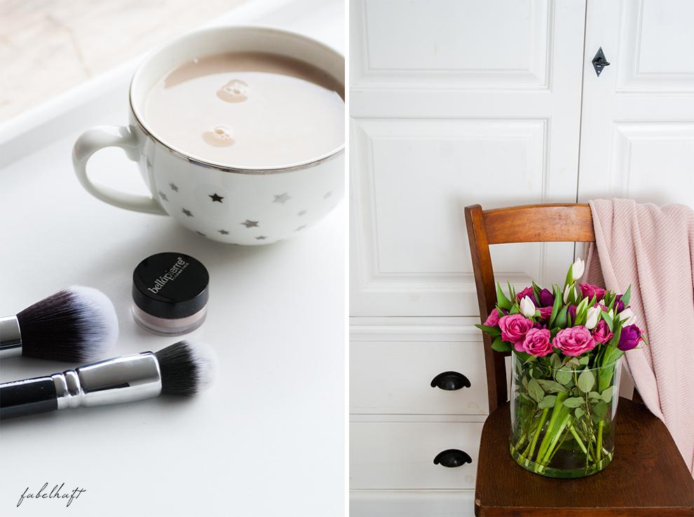 Bioturm Shampoo Haircare Beauty Winter Haarpflege Espresso Interior Lifestyle Cheesecake Fein und Fabelhaft Blog 9