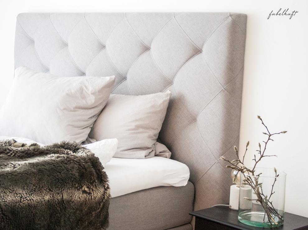 Flaconi Roger Gallet Skincare Hautpflege Winter Blogger Fein und Fabelhaft Interior Schlicht elegant Weiß Home Beauty 7 Aura Mirabilis