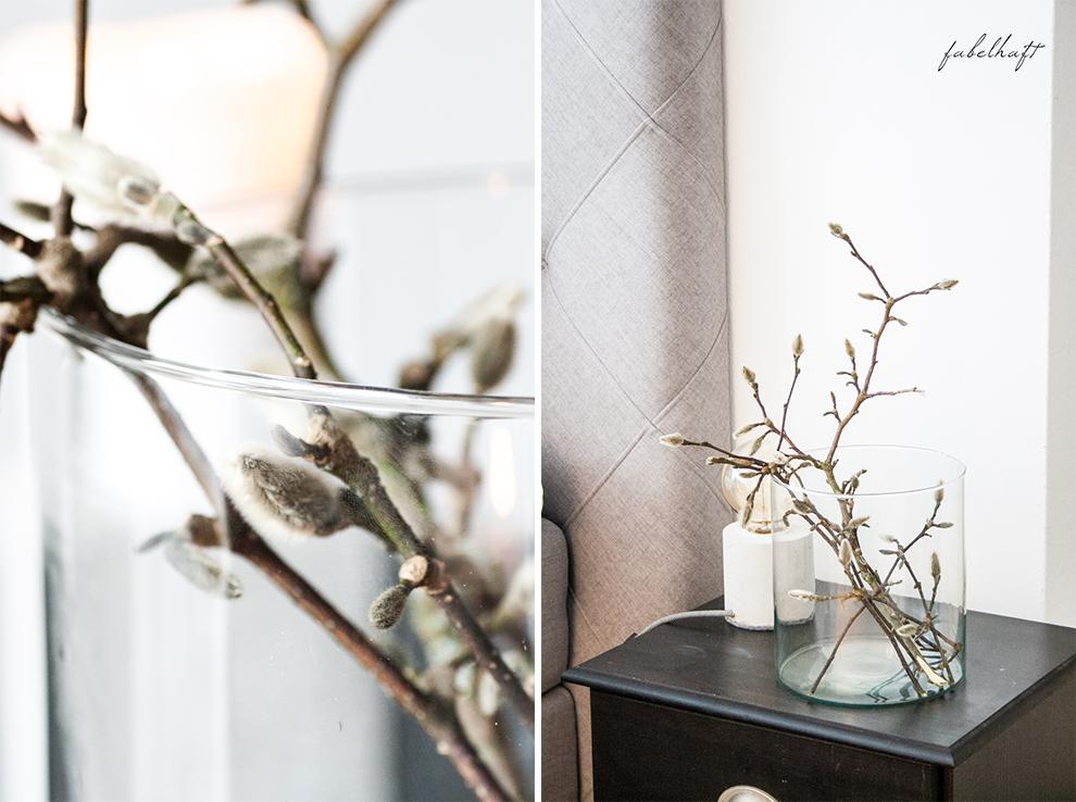 Flaconi Roger Gallet Skincare Hautpflege Winter Blogger Fein und Fabelhaft Interior Schlicht elegant Weiß Home Beauty 8 Aura Mirabilis