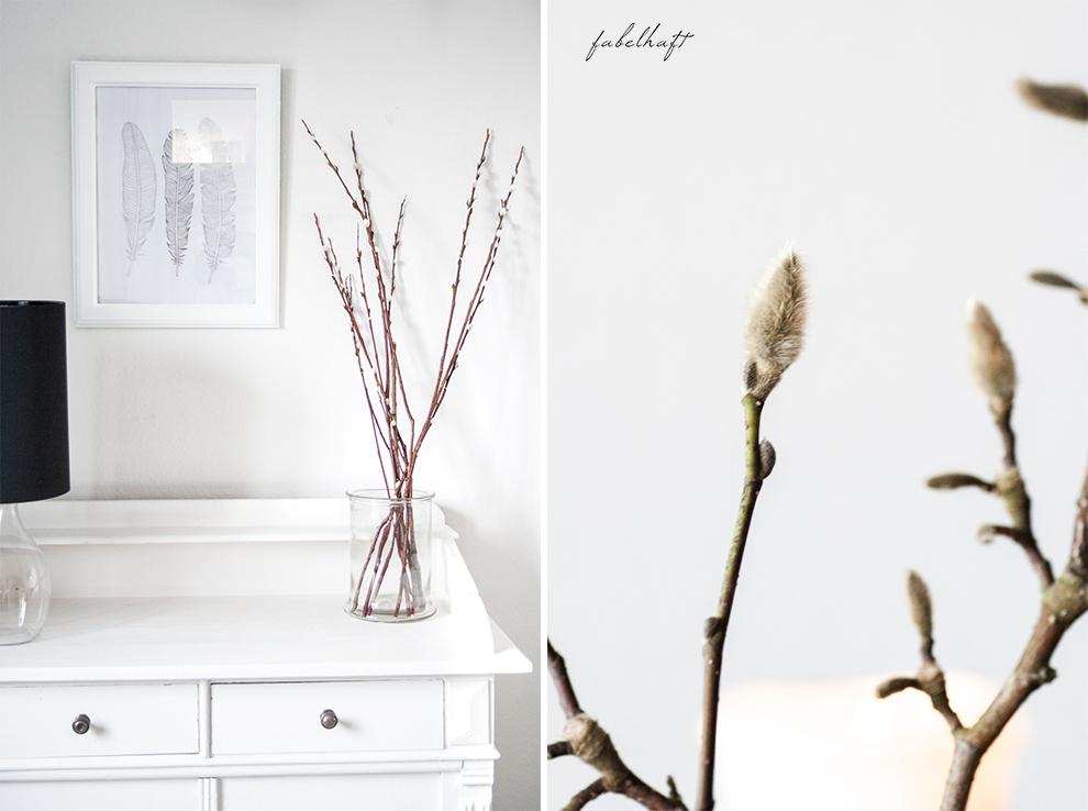 Flaconi Roger Gallet Skincare Hautpflege Winter Blogger Fein und Fabelhaft Interior Schlicht elegant Weiß Home Beauty 3 Aura Mirabilis