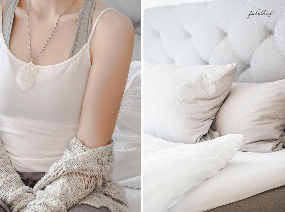 Flaconi Roger Gallet Skincare Hautpflege Winter Blogger Fein und Fabelhaft Interior Schlicht elegant Weiß Home Beauty Aura Mirabilis