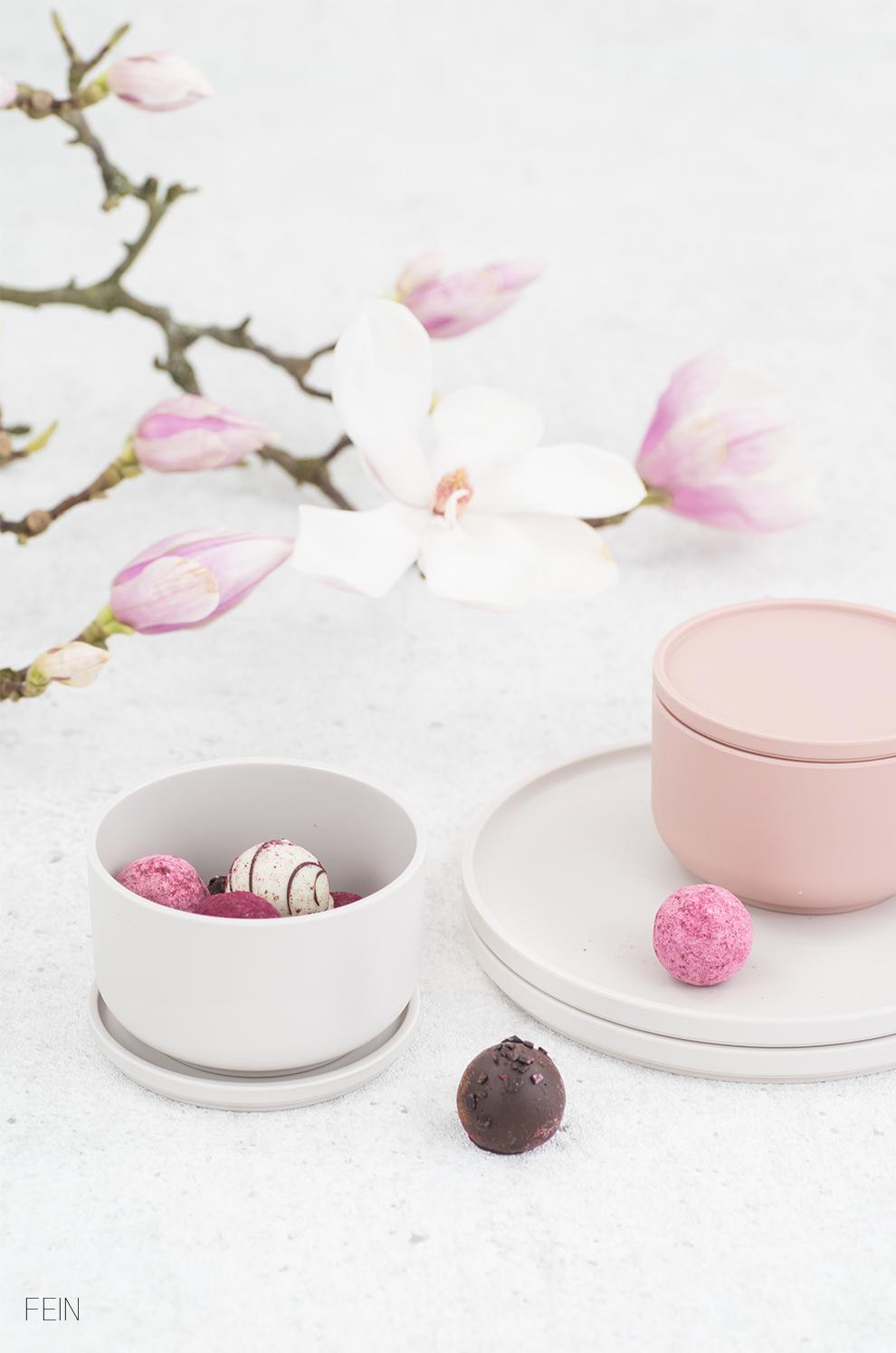Frühling Küche Accessoires
