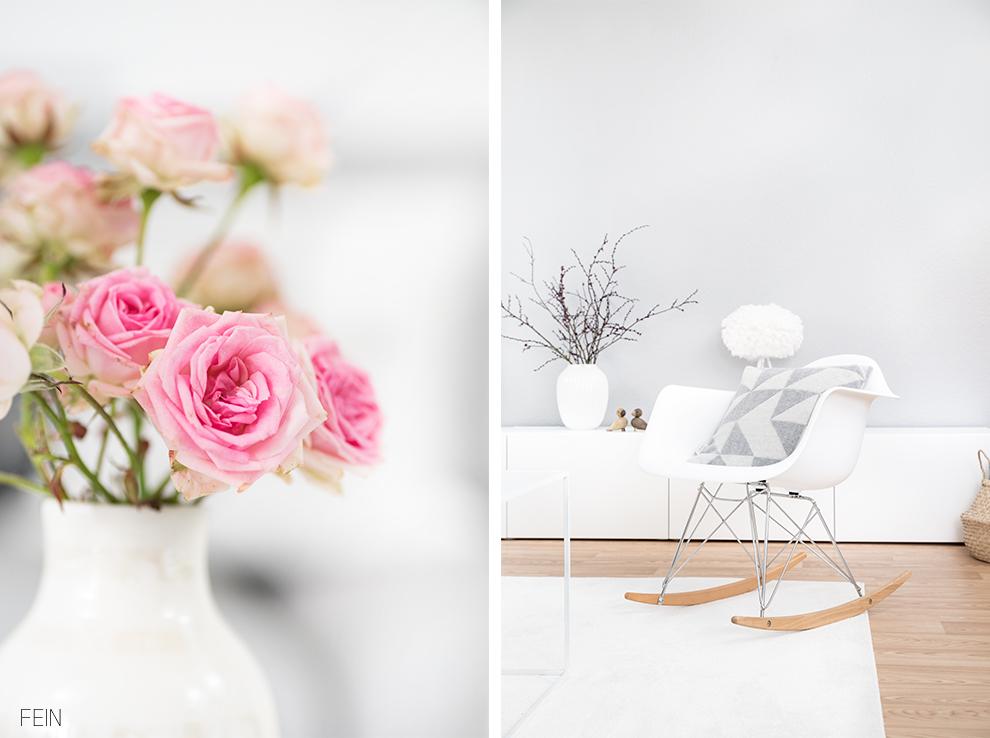 Geburtstag Ideen Blumen