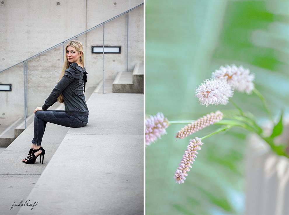 Bioturm Tenderness Lifestyle Lifecoach Neurodermitis stay yourself Naturkosmetik gereizte Haut