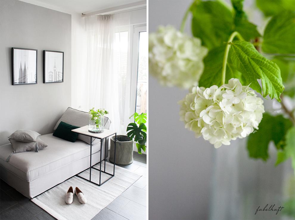 Life hack Outfit Safari Pull up Hose casual interior home louge ikea frühling grau weiß 5