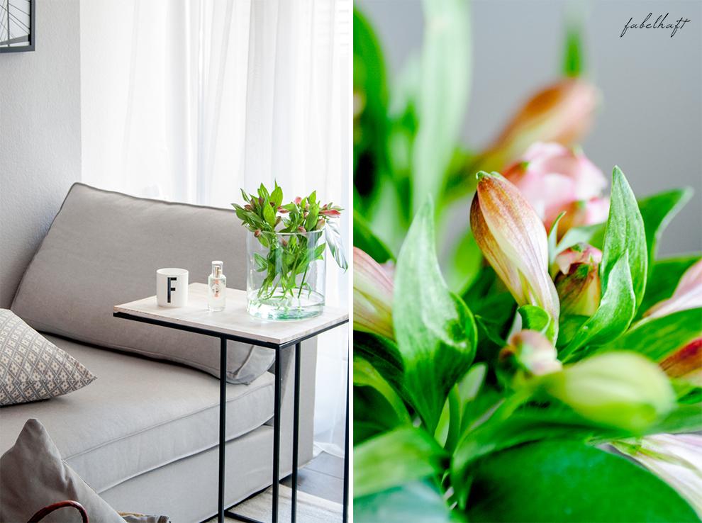 Flaconi Roger Gallet Ylang Beauty Blogger Parfum Lounge Interior Grey Grau Sommer 6