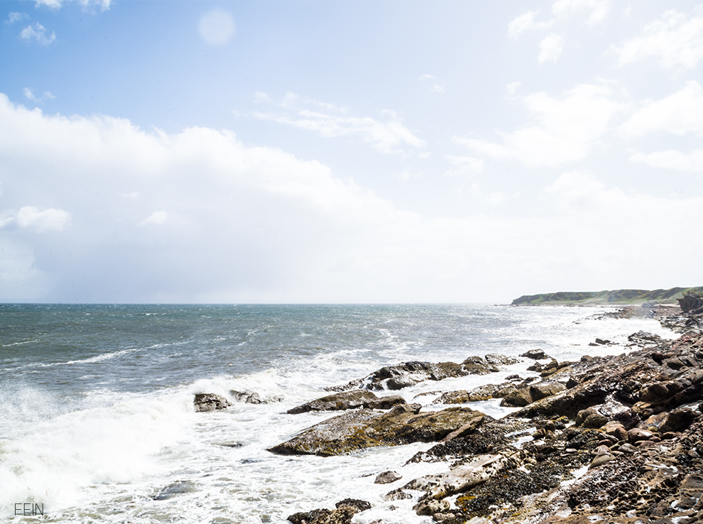Meer Sommer Sea