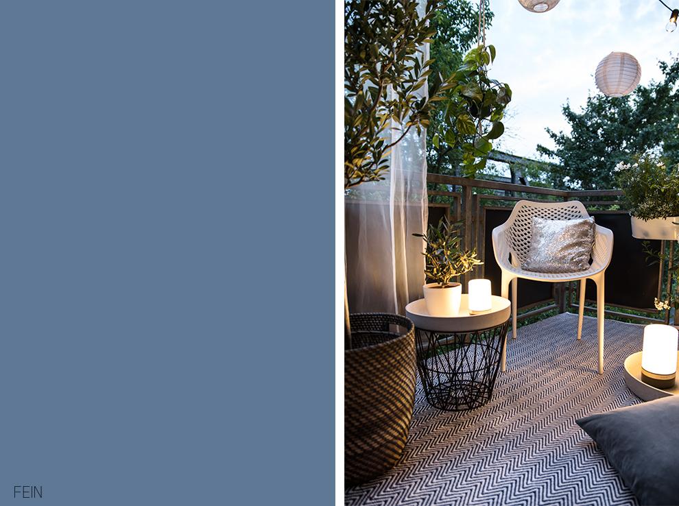Outdoor Accessoires Leuchten Licht Beleuchtung