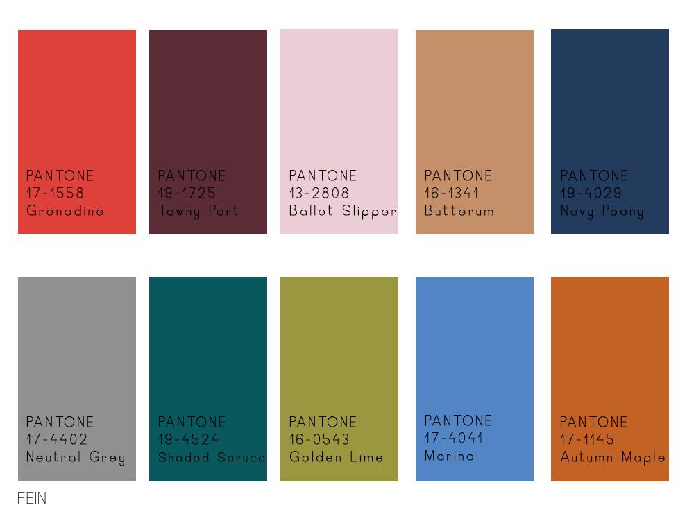 pantone farben geh kelte kissen und giveaway fein und fabelhaft. Black Bedroom Furniture Sets. Home Design Ideas