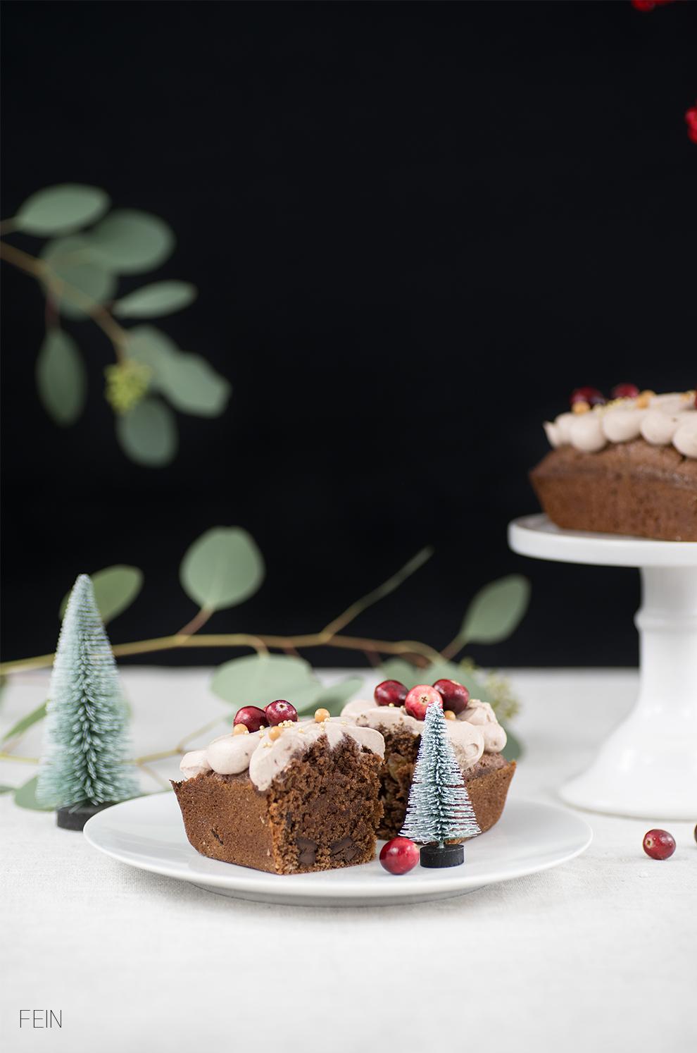 Nikolaus Geschenke gift xmas Weihnachten Schokolade