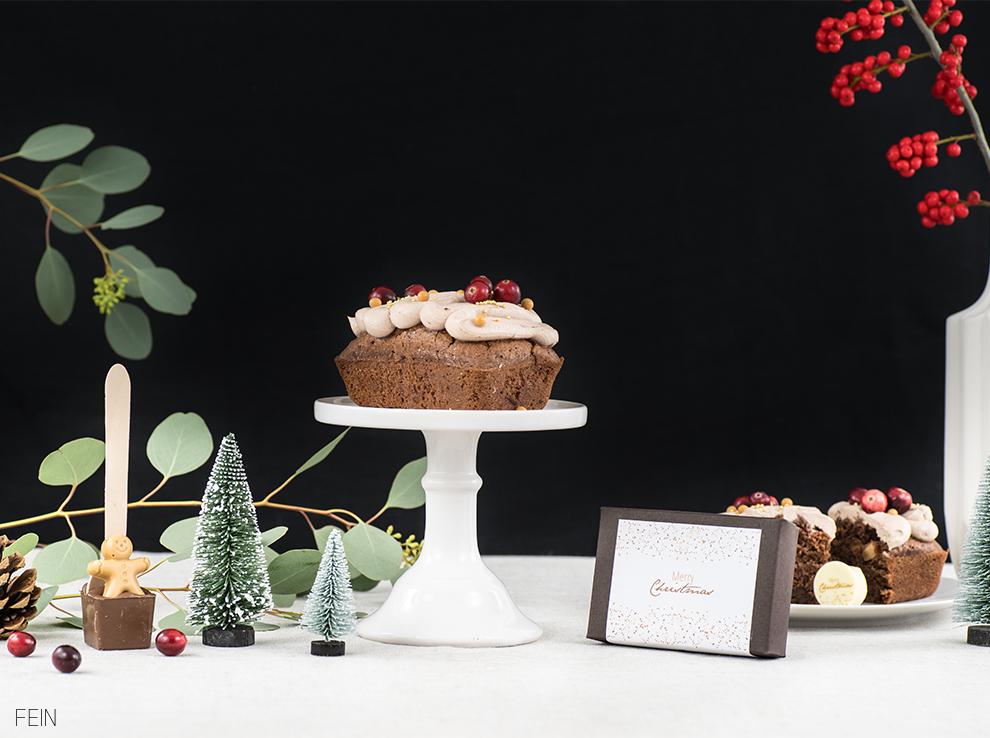 Nikolaus Geschenke Schokoladen Kreationen