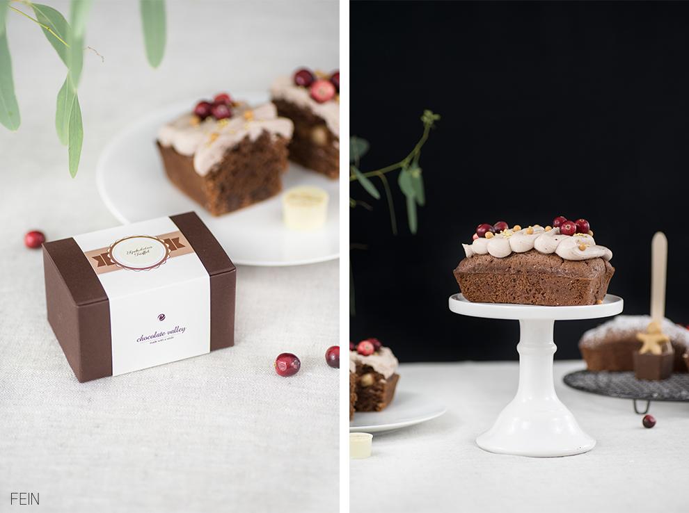 Nikolaus Geschenke Weihnachten Schokolade