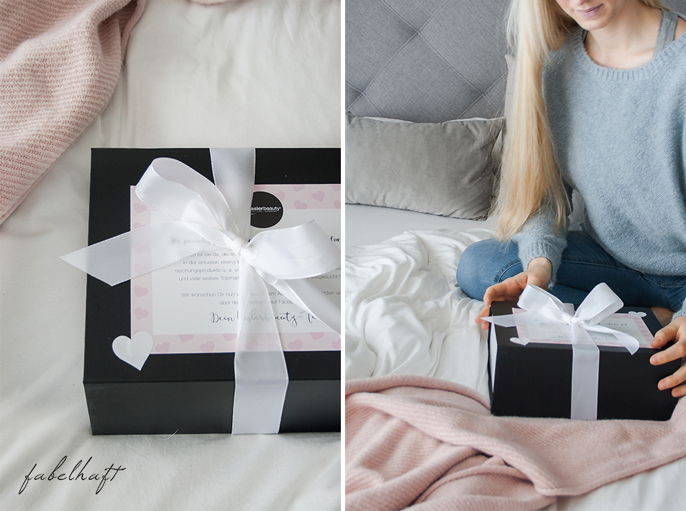 baslerbeauty Beautybox Blogger FEIN fabelhaft Blog 21