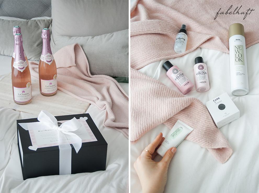 baslerbeauty Beautybox Blogger FEIN fabelhaft Blog 4