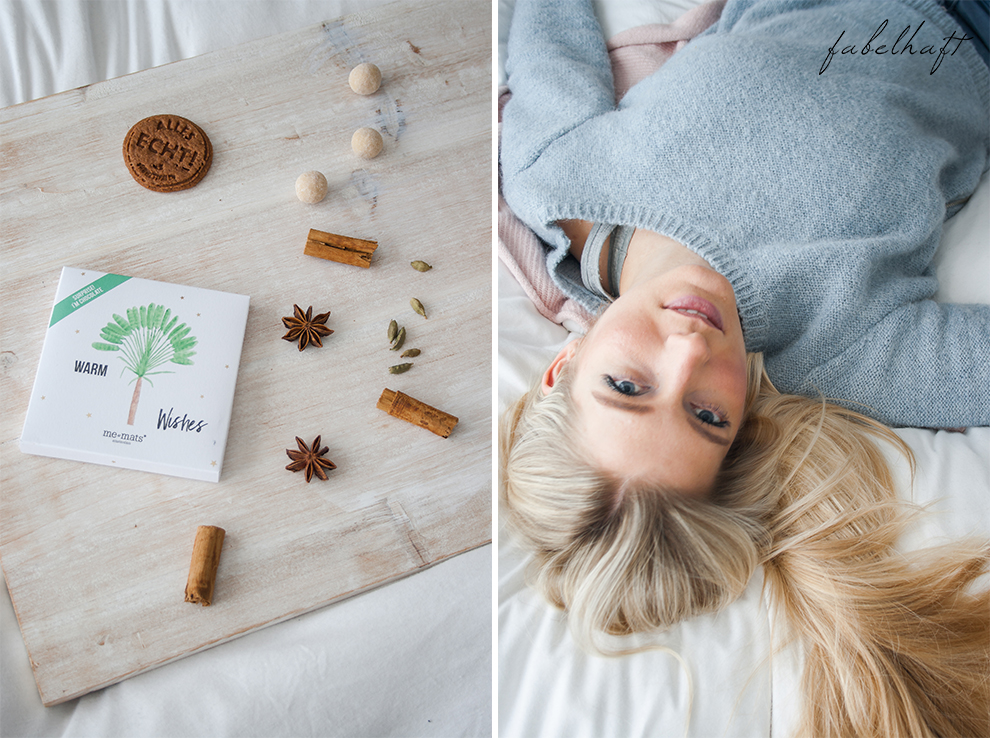 baslerbeauty Beautybox Blogger FEIN fabelhaft Blog 7