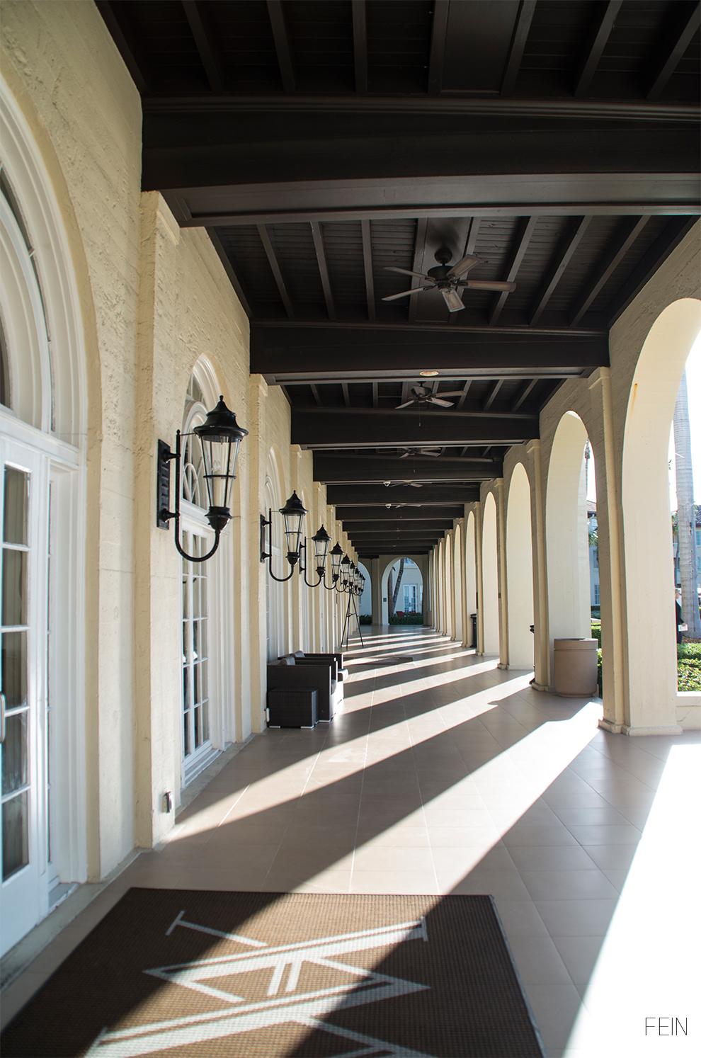 Florida Hotel Casa Marina