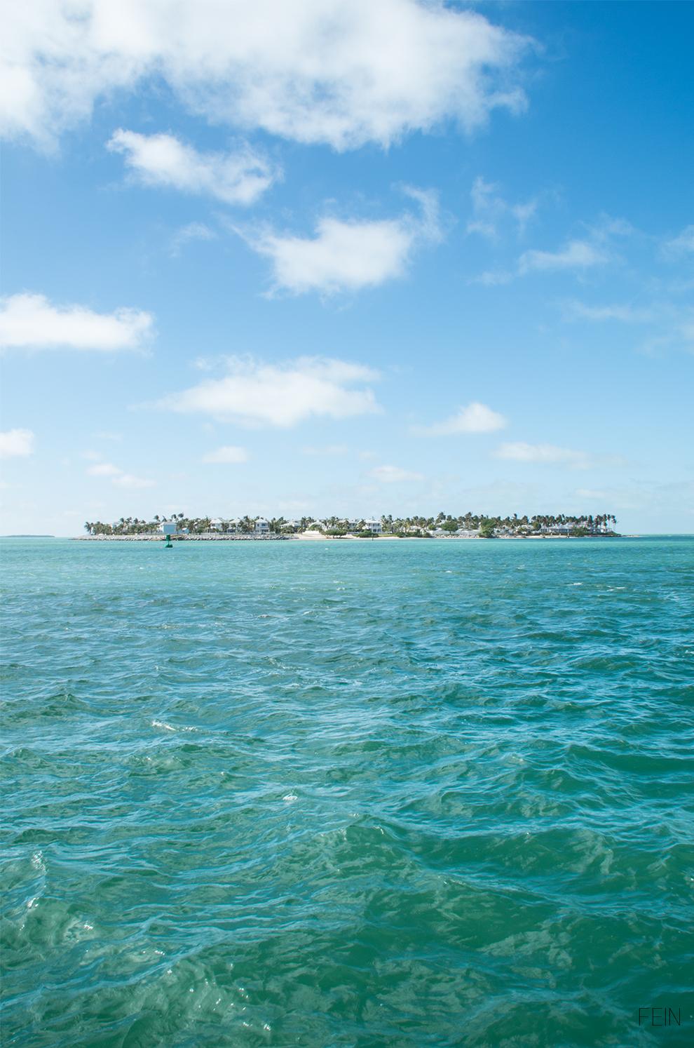 Florida Inseln