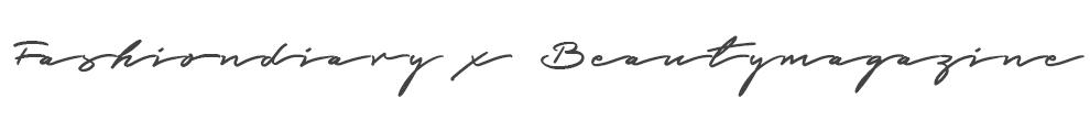 My little bonheur You&Oil K1 Aromatherapie Plättchenkette Familienkette Disc Roségold Weihnachsgeschenk persönlich Handmade 8