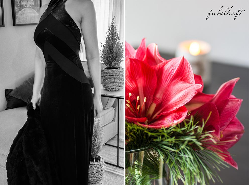 Jahresrückblick Blog Fein fabelhaft 2017 Fashion Food Beauty Interior 5