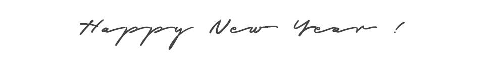 Jahresrückblick Blog Fein fabelhaft 2017 Fashion Food Beauty Interior