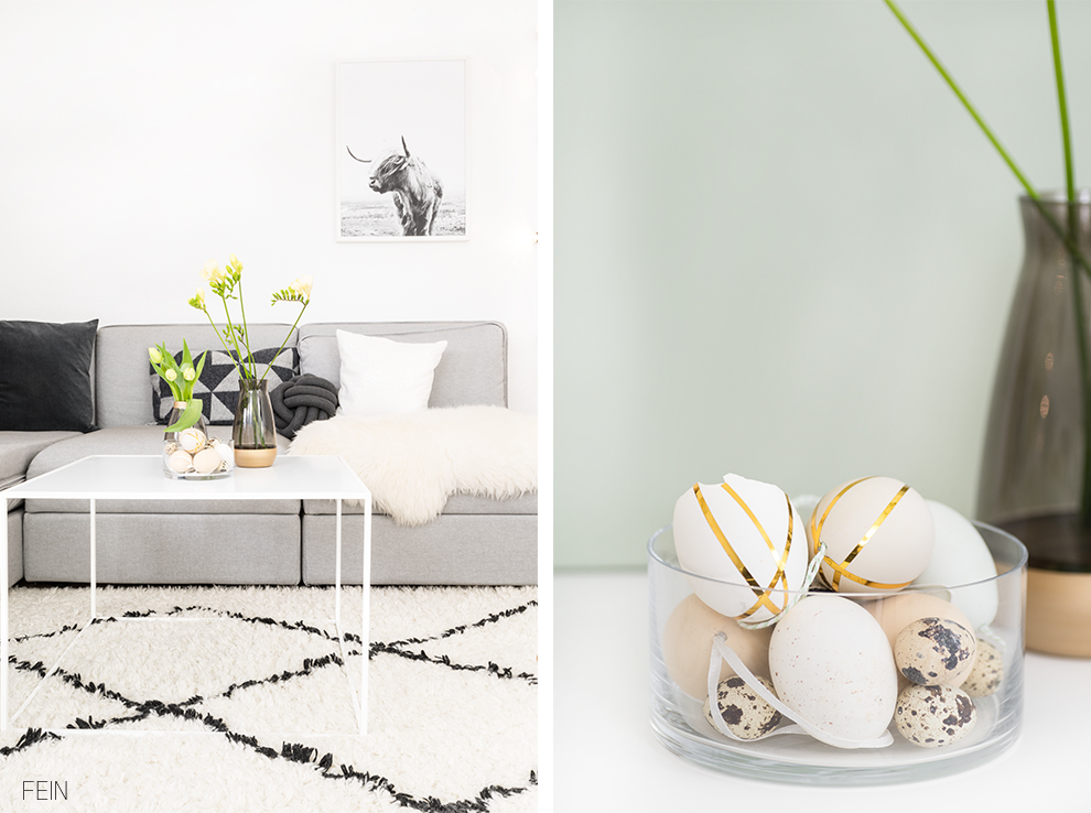 Grafische Muster Design Trend