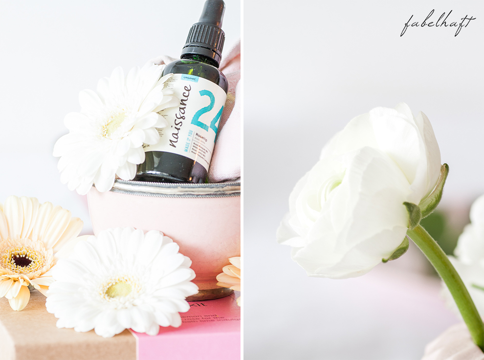 Naissance DIY Badebombe Fizz Badekugel Homemad Selber machen Lemon Kit Set Beauty Badewanne Bath 3