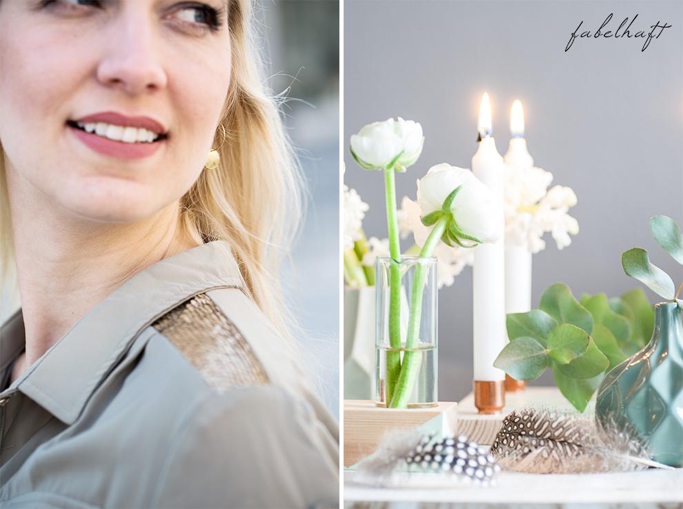 Verlosung Giveaway Blog Style Interior Einrichtung Scandi Safari Outfit Ostern 2