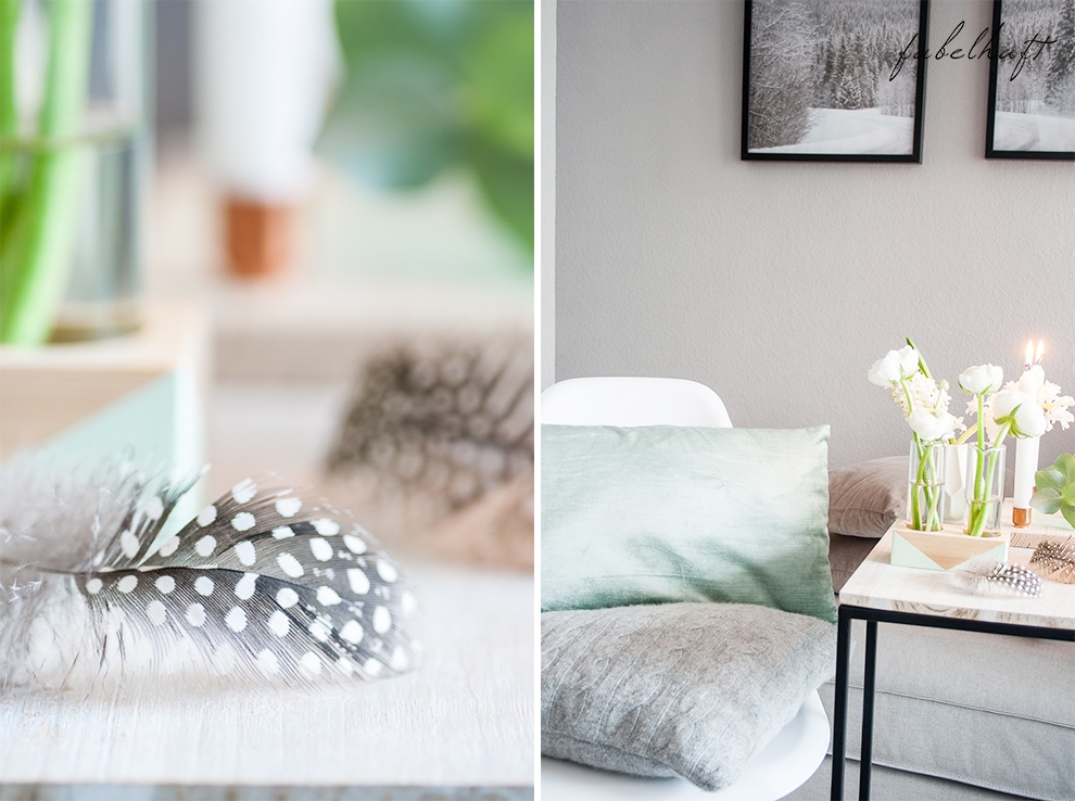 verlosung giveaway blog style interior einrichtung scandi safari outfit ostern 5 fein und. Black Bedroom Furniture Sets. Home Design Ideas
