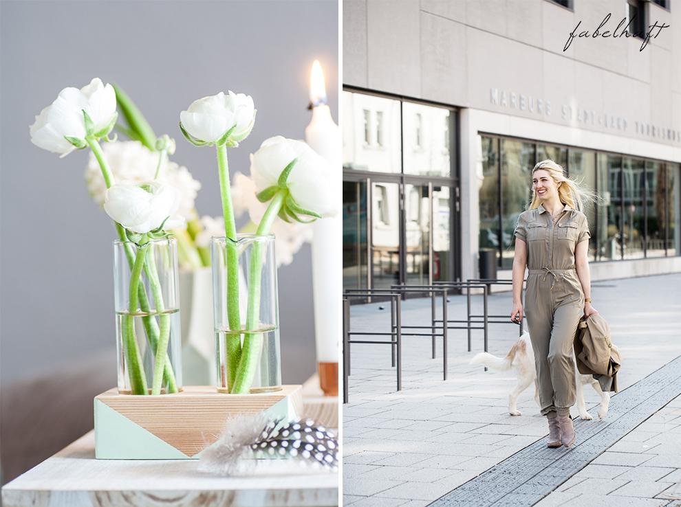 Verlosung Giveaway Blog Style Interior Einrichtung Scandi Safari Outfit Ostern