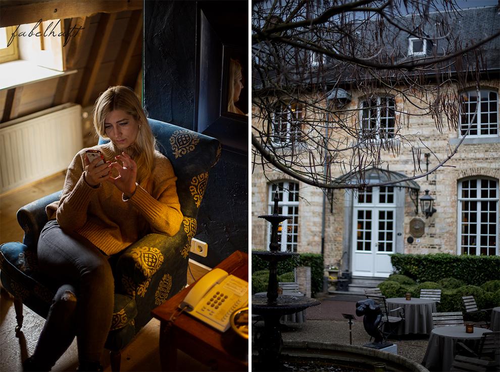 Sait Gerlach Maastricht ERfahrungen Traveldiary Reisebericht Blogger 2