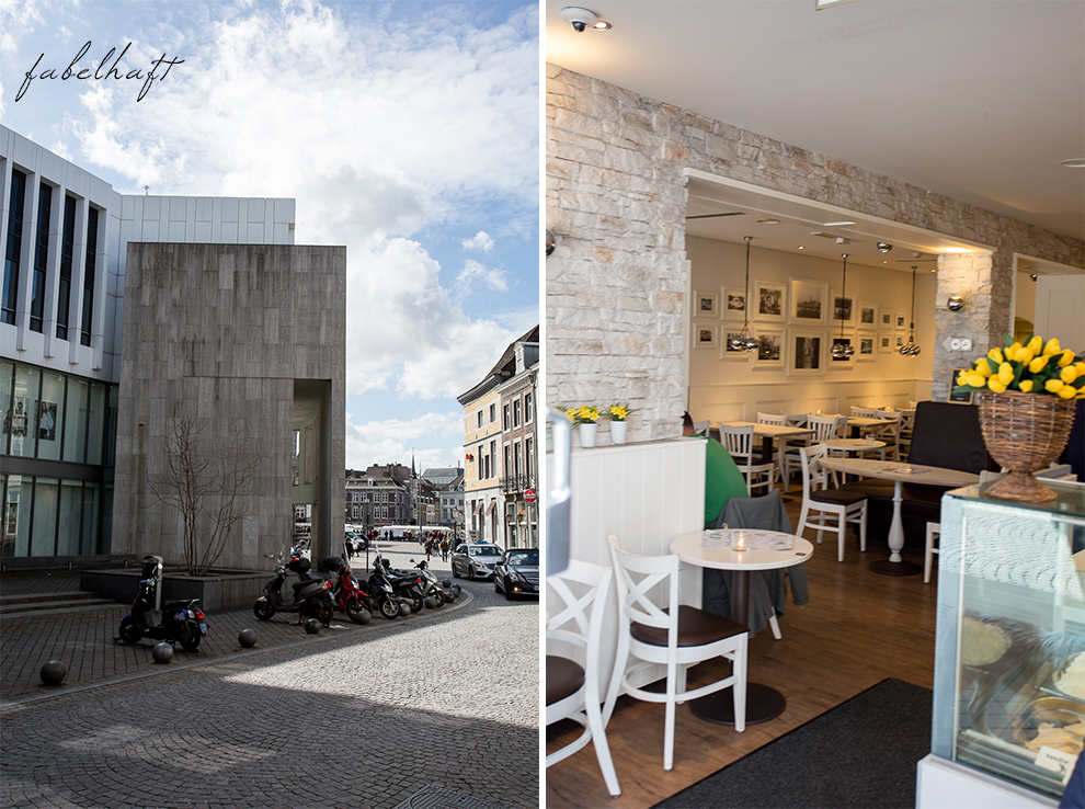 Sait Gerlach Maastricht ERfahrungen Traveldiary Reisebericht Blogger 3