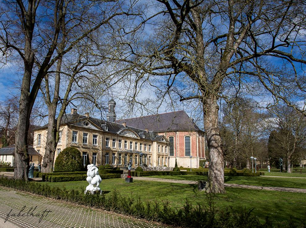 Sait Gerlach Maastricht ERfahrungen Traveldiary Reisebericht Blogger 4
