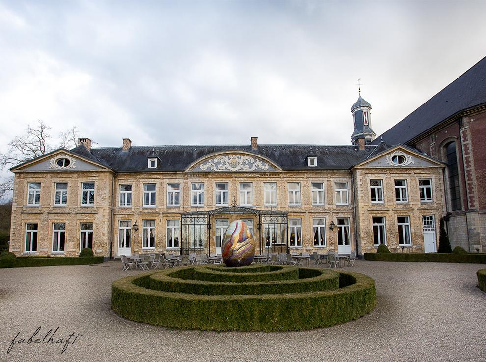 Sait Gerlach Maastricht ERfahrungen Traveldiary Reisebericht Blogger 5