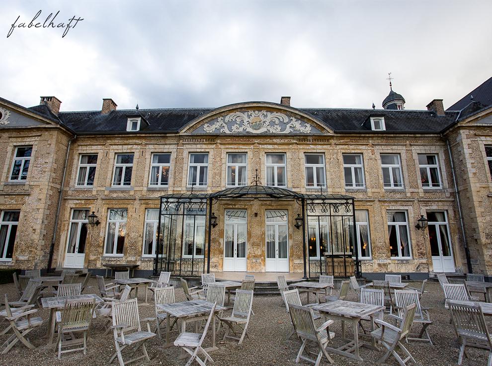 Sait Gerlach Maastricht ERfahrungen Traveldiary Reisebericht Blogger 6