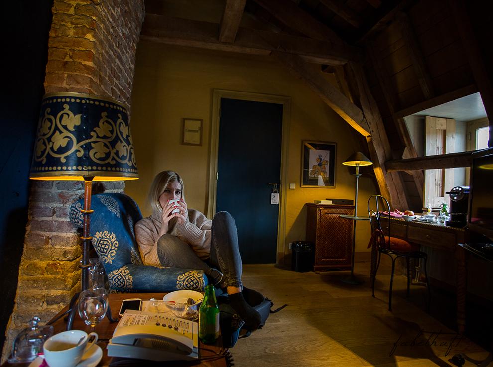 Sait Gerlach Maastricht ERfahrungen Traveldiary Reisebericht Blogger 7
