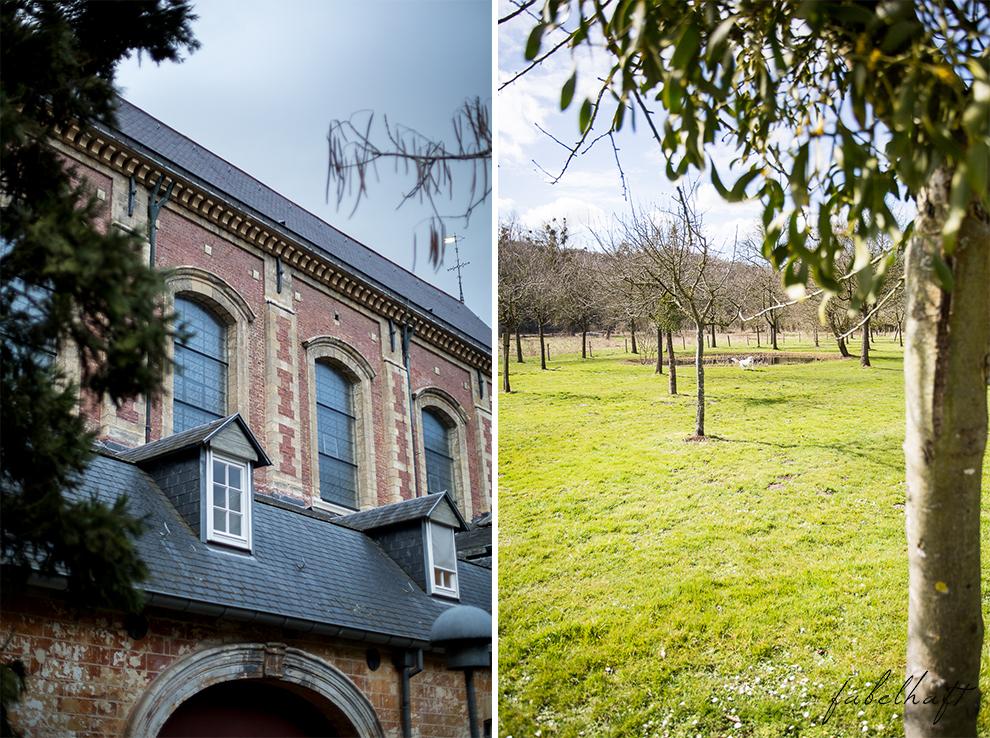 Sait Gerlach Maastricht ERfahrungen Traveldiary Reisebericht Blogger 9