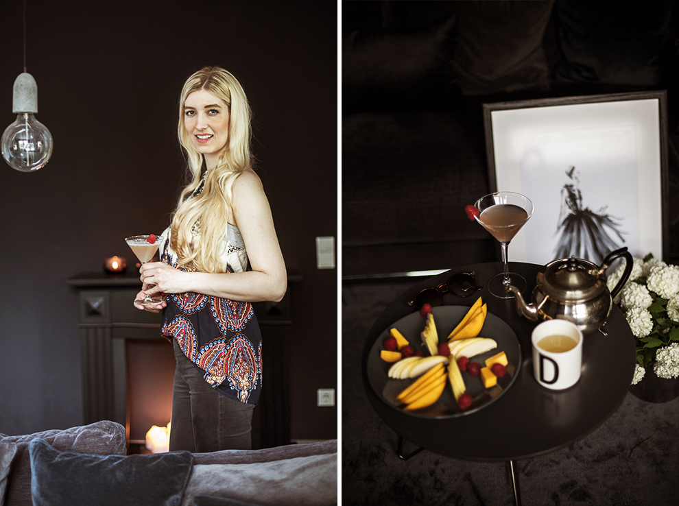 Weekend essentials Lifestyle Blog Fein und fabelhaft Anti Alltag am Wochenende für Paare 3