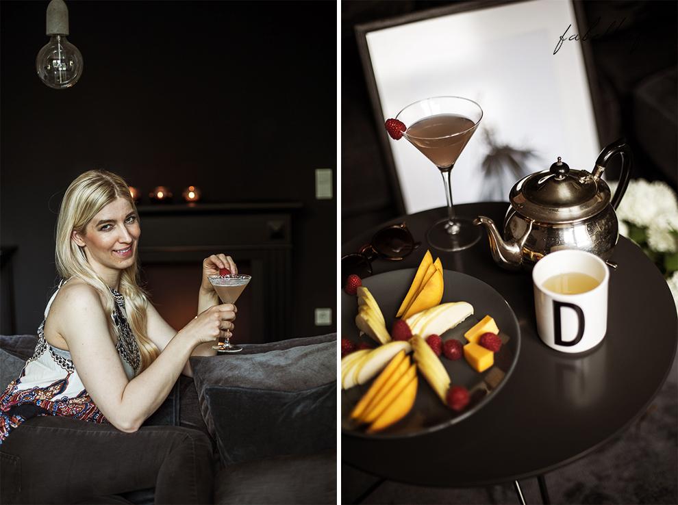 Weekend essentials Lifestyle Blog Fein und fabelhaft Anti Alltag am Wochenende für Paare